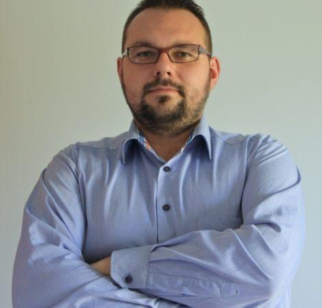 Dariusz Skiba trainerpro